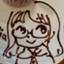 id:moepy_stats