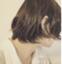 id:moffril