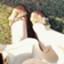 mofu_chibo