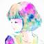 mofutake01193