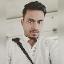 id:mohitsharma