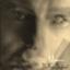 id:mohsan