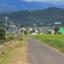 id:mojibayashi