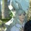 id:mojyayuzuki