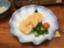 id:mokamaru