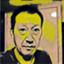id:mokamoka5211020