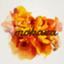 id:mokara