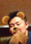 id:mokemoke_0922