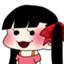 id:mokemokechang
