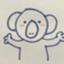 mokimokimokichi1234