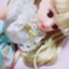 id:moko-channel