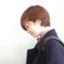 id:moko-mohu-0928