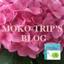 moko-trip