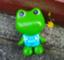 id:moko619