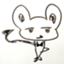 id:mokokko