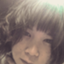 id:mokoko0890