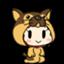 id:moku_hachi
