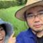 id:momiichi2020