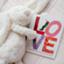id:mommy_sachi