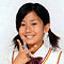 id:momo-chissa2
