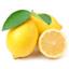 momo-lemon