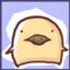 id:momo0258