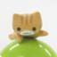 momo_chunk
