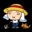 momo_dresden176
