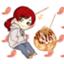 id:momobird0121
