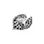 id:momoblood