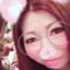 id:momochan1020
