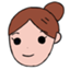 id:momofamily