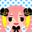 id:momoichi5