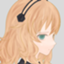 id:momoka_society