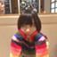 id:momokana0712