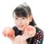 id:momoko0022