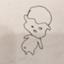 momoko_dokonoko