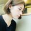 id:momokomihara918