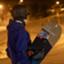 id:momokuri_chan