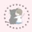 momokuri_hogo