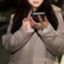 id:momokuro00