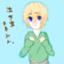 id:momokuroko