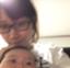 id:momomomo3318