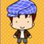 id:momonga-blogtan