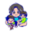 id:momongakinomi
