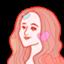 id:momopsy