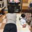 id:momosuke418
