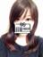 id:momotajiru