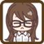 id:momoyo-haraguchi