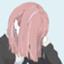 id:momozuki02